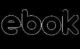 株式会社ebok