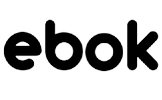 神戸のホームページ制作・ITシステム|株式会社ebok